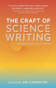 CraftofScienceWritingCover